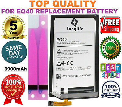 Iphone 6S New Genuine OEM Replacement battery for 1715mah Kit FREE TOOLS