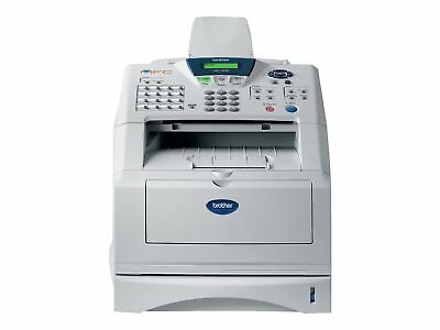 Brother MFC-8220 Mono Laser MFP New