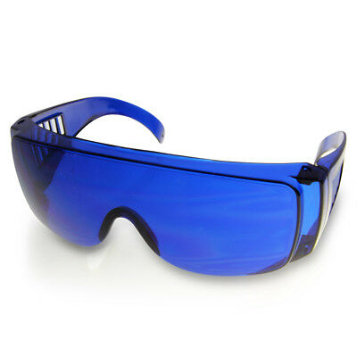 NEW Thumbs Up Golf Ball Finder Glasses