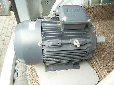 240 V 15 Kw Motor Can Be Converter Trans Wave Static Single To 3 Phase New