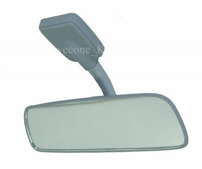 Rear View Mirror Interior FIT FOR Mitsubishi L200 Strada Animal Warrior 95-2005