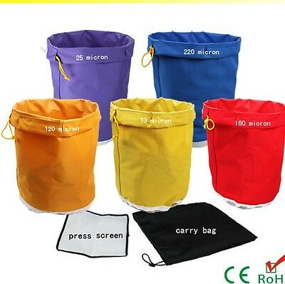 5GALLON5BAG  BUBBLE KITS £19.99 ITEMS RECEIVED IN 3 DAYS OVER 185 sold