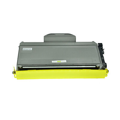 High Yield Toner Cartridge Black Fit for Brother TN360 TN-360 MFC-7840W HL 2140