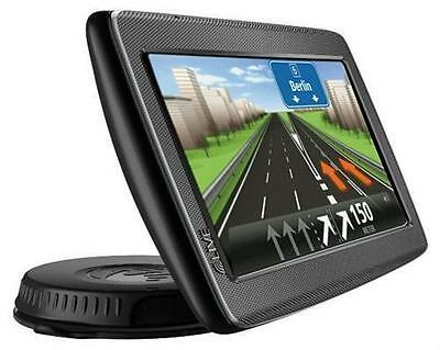 NAVIGON 4350max Navigationssystem 282606236703 furthermore TomTom GO 720 Satellite Navigation UK And All 292207009568 as well XL   SAT   BAG By Maratac   County m furthermore Product Catalogue John 80 also Index. on tomtom start gps navigation system europe maps html