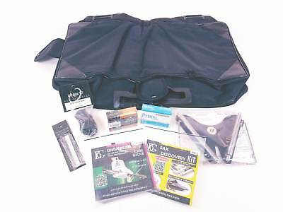 Student Care Kit for ALTO SAXOPHONE QuinnTheEskimo