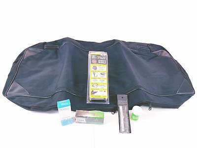 Student Care Kit for TENOR SAXOPHONE QuinnTheEskimo