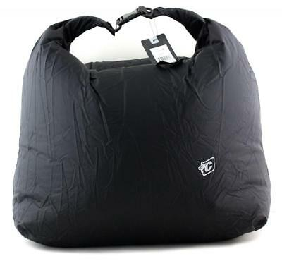 Wetsuit and towel Dry Lite Bag 30 Litres From Creatures Of Leisure Surfing