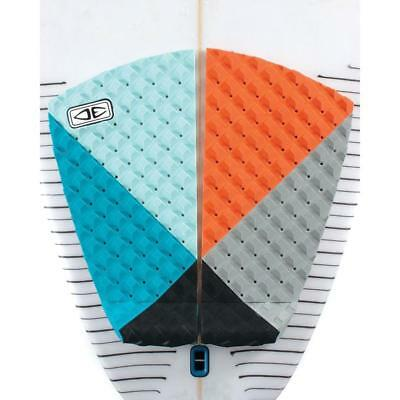 Ocean & Earth Two Face 2pcs Surfboard Tail Pad Traction Deck Grip Surfing Pad