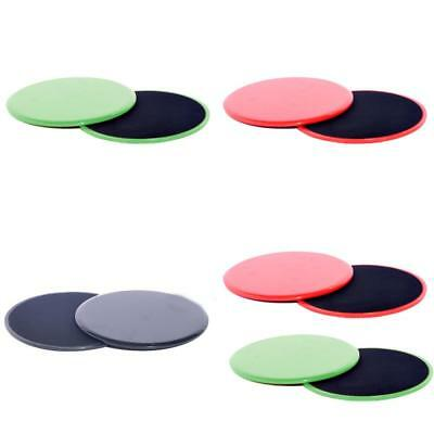 training thin plate training skateboard coordination ability  Fitness slippers