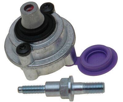 Disc Brake Low Frequency Noise Damper-R-Line Rear Raybestos H14355