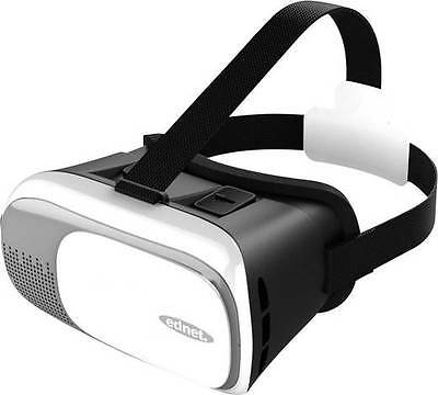 ednet Virtual Reality Brille DE
