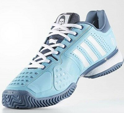 adidas Performance NOVAK PRO Outdoor tennis shoes