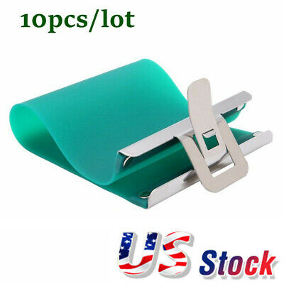 3D Sublimation Silicone 11oz Mug Wrap, 11OZ Cup Clamp Fixture for Printing Mugs
