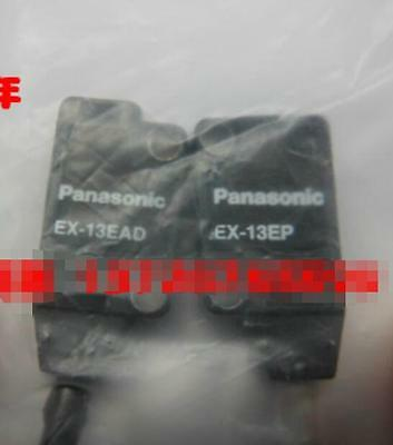 1PC NEW Panasonic / SUNX Photoelectric Sensor EX-13EAD EX-13EP free shipping