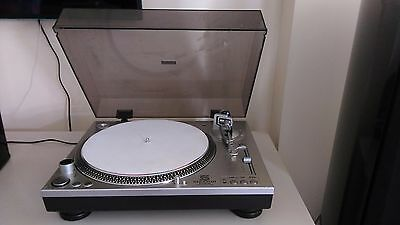 Stanton STR8-80 Professional Turntable - Perfect working used condition