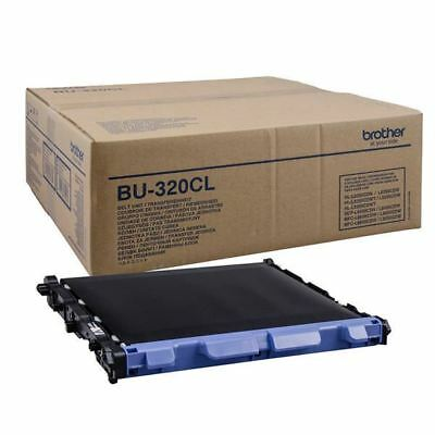Brother Transfer Belt Unit BU320CL, up to 50,000 pages [BA73216]