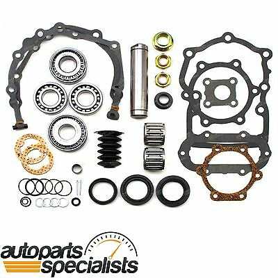 Transfer Case Kit Landcruiser HZJ75 75 Series 1985-99 HJ75 FJ70 FJ73 FJ75 TOYOTA