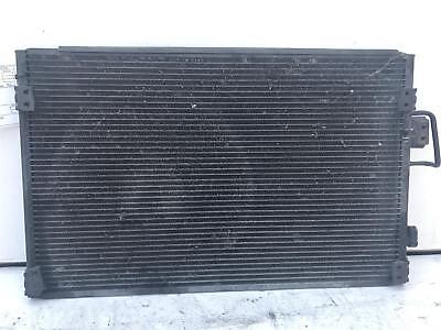 A//C Condenser NISSENS JRB100790 NEW Land Rover Discovery 1999-2004