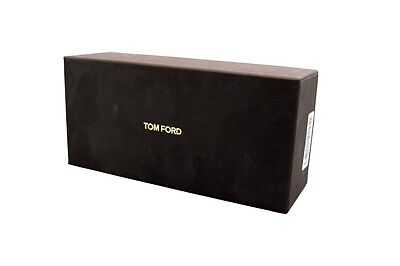Tom Ford Spectacle Case Box