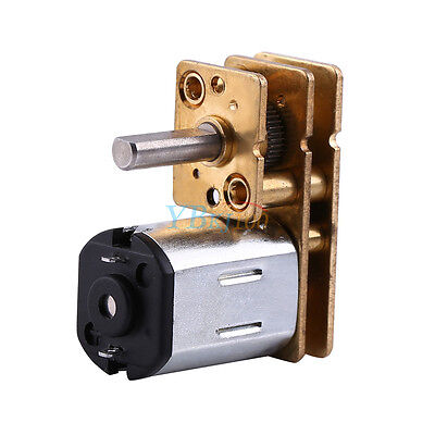Motors & Drives Torque Higher Micro Reduction Geared Electric Gear Automations