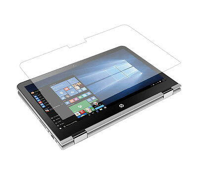 "Anti-Glare Touch Screen Protector For 13.3"" Lenovo Yoga 720 2-in-1 720-13 laptop"