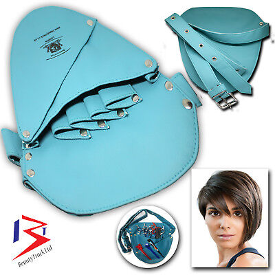 Professional Scissors Shears Styling Tools Bags Hairdressing Holster Pouch Belt