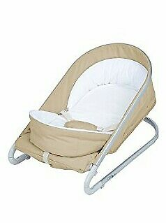Transat bed and go de Casual Play