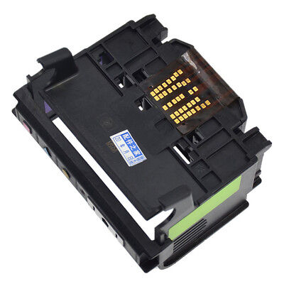High Quality HP Officejet 6500 7000 7500 Refurbished Printhead Printer Accessory