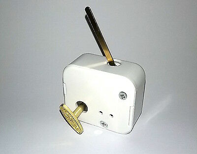 Sankyo Music Box Movement  With On/Off Switch - Many New Songs - G through M