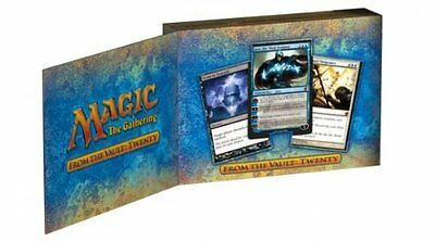 Magic: the Gathering From the Vault: Twenty Brand New Factory Sealed !!
