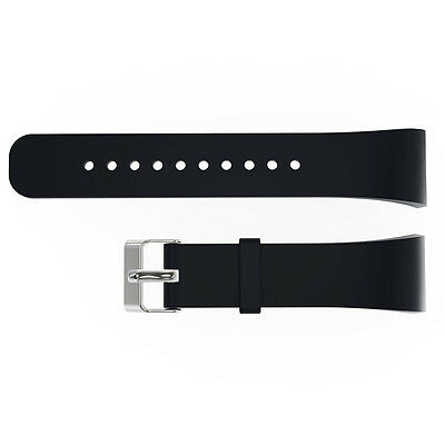 For Samsung Gear Fit2 SM-R360 Silicone Band Wrist Watch Strap Cool Replacement