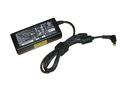 DELTA MODEL SADP-65KB ac adapter AD 20V DC 3 25A 12