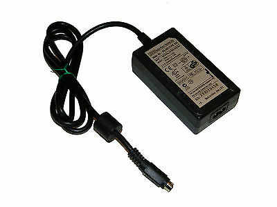 APD Model DA-30C01-pm 52C AC Adapter 5/12V DC 1.5/1.5A 20