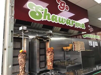 Takeaway/Restaurant for sale in Cheetham hill Manchester,see details for price