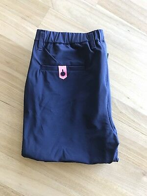 Rapha Loopback Pants, Size 36 Long. Excellent Condition
