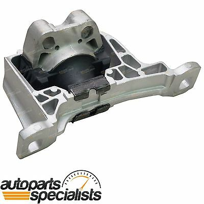 Front Right Hand Engine Mount for Mazda 3 BK BL 4cyl LF 2.0L 2003~2014