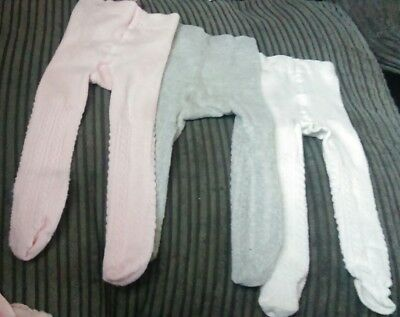 baby tights 3-6 months