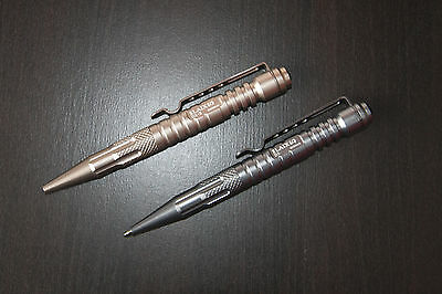 LAIX B5 oder B007 - Tactical Defence Pen, Survival Pen, Kugelschreiber