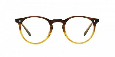 Oliver Peoples O'Malley Marron