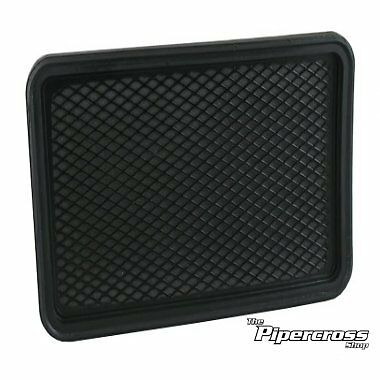 Pipercross Air Filter PP1534 VAUXHALL ASTRA H MK5 1.9 MODELS