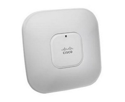 BRAND NEW CISCO AIR-CAP3502I-N-K9 Wireless Access Point _ in sealed box