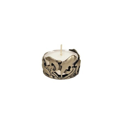 Dolphins Candle Holder