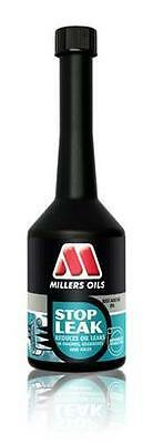 MILLERS Stop Leak Engine Seal 250 ML