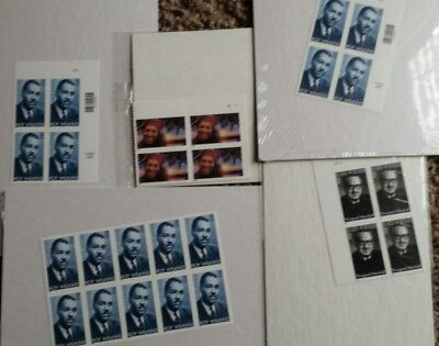 postage stamps. African American history, black history, Wilkins, Hurston