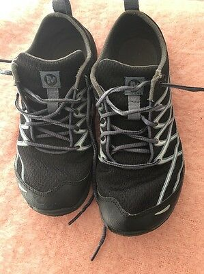 Merrell Boys Sneakers/ Shoes