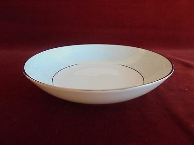 Noritake  #  Laureate 5651  ( Berry Bowls ) 5 Available