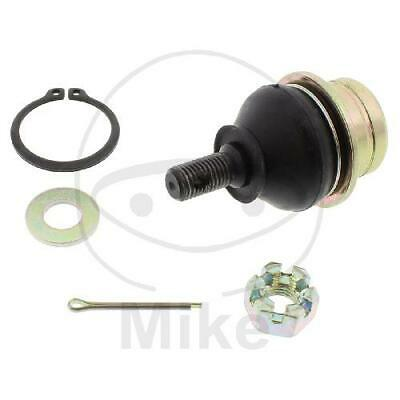 ALL BALLS RACING BALL-JOINT Kit 42-1019 Upper Suzuki LT-Z 400 QUADSPORT 05-13