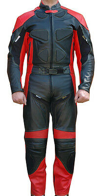 YAMAHA STYLE-Motorbike/Motorcycle Leather Jacket,Pant-SUIT Racing Biker-MotoGp