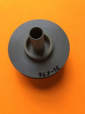 31-676 Pump Impeller -Free Shipping-