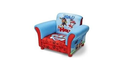 Paw Patrol UP85822PW Kinder Fauteuil